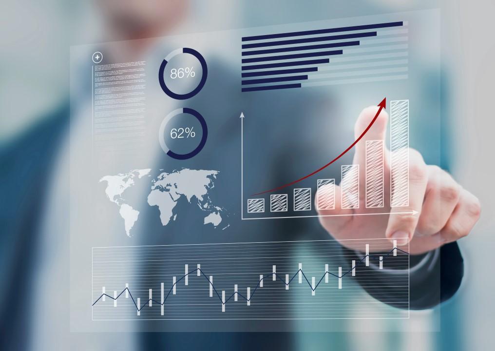 Business Analytics Beratung, Business Intelligence Beratung, Big Data Consulting